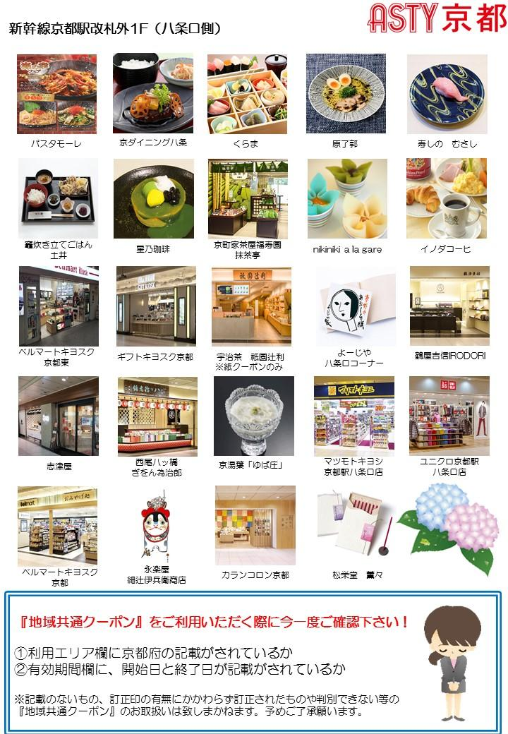 202104162枚目京都GoTo地域共通クーポン取扱い店舗(ホーム用)ページ用.jpg